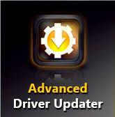 Advanced Driver Updater Crack Download
