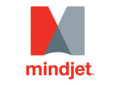 MindManager License Key