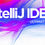 Intellij Idea Ultimate License Key
