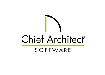 chief architect x10 crack