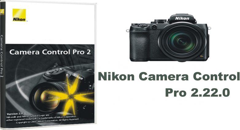 crack camera control pro 2 nikon