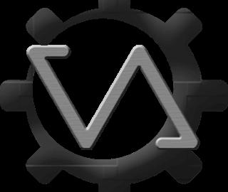 voice attack crack Free Download Latest Version 2020