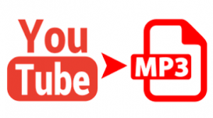 youtube to mp3 converter crack