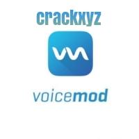 voicemod cracked