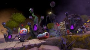 download runner3 game for pc
