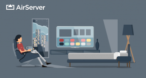 AirServer Activation Code + Serial Key Full Download 2020