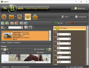 ImBatch Crack – The Best in Batch Image Processing   High Motion