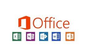 MS Office 2007 Crack Serial Key