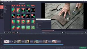 Movavi Slideshow Maker Crack + License Key Full Free Download