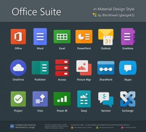OfficeSuite Pro APK – Free Office, PDF, Word, Sheets, Slides