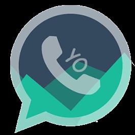 YOWhatsApp (YoWA) 9.10 – Download for Android APK Free