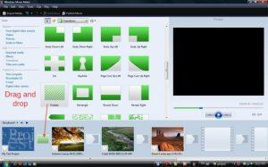 Windows Movie Maker 2020 Crack License Key Patch Full Free Downloadg