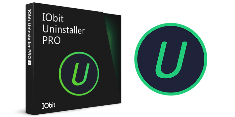 IObit Uninstaller Pro Crack Plus Activation Key [Latest]