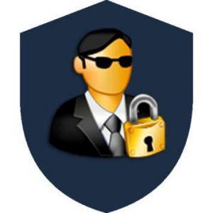 Hide My IP Crack With Keygen License Key Free Download