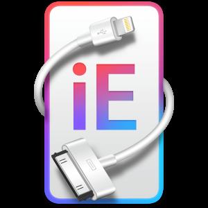 iExplorer 4.3.7 Crack + Keygen 2020 Free Download [Updated]