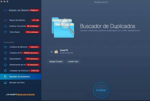 MacBooster License Key With Crack 2020 Full [Latest]