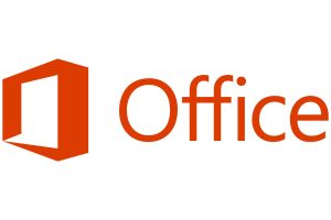 Microsoft Office 365 Crack Product Key 2020 + Activator [Official]