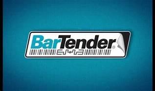 bartender 3 crack