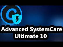advanced systemcare ultimate 11.1 key
