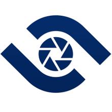 ACDSee Pro License Key Crack 2020 Download