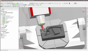 Autodesk PowerMill 2020 Crack Product Final Download