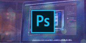 Adobe Photoshop CC Crack Torrent With New Serial Number