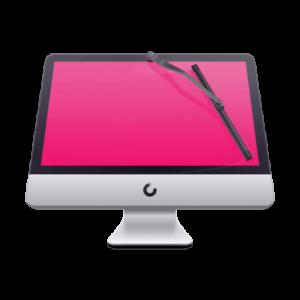 CleanMyMac Crack Activation Number Free Download