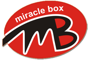 Miracle Box Crack Keygen and Serial Number [Latest]