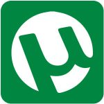 Download Utorrent Cracked for PC