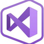 Visual Studio 2021