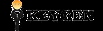Keygenhere.com